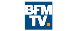 BFM TV parlent de nous
