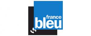 France Bleu parlent de nous