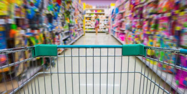 Le marché du jouet en forme depuis le déconfinement mais …